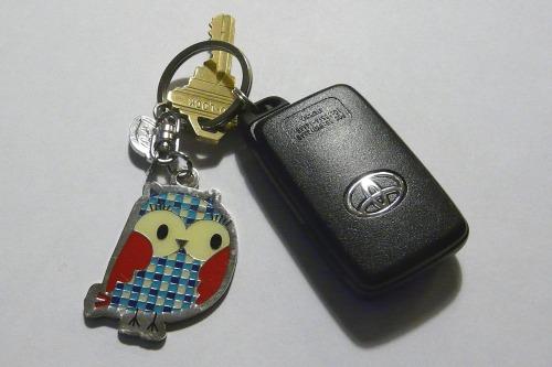 Apr9_Keys